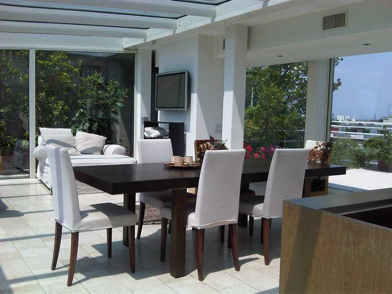 Giovanni citacov milano real estate immobili for Appartamenti prestigiosi milano